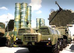 Единую систему ПВО России и Белоруссии опробуют осенью