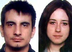 Уроженка Петербурга арестована в Испании за пропаганду террора