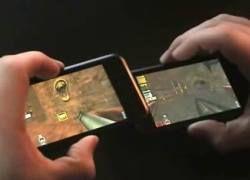 Приложение для iPhone и iPod помогает выиграть в казино