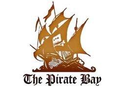 С основателей The Pirate Bay снимут половину обвинений