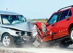 Росстрахнадзор будет бороться с демпингом на рынке автострахования