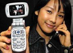 Самый распространенный в мире компьютер - это телефон