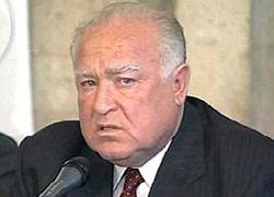 Украина грозит объявить посла Черномырдина персоной нон грата