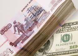 Греф призвал россиян брать кредиты в рублях