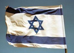 Израиль развязал тайную войну против Ирана