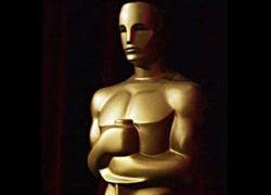 """Члены Американской киноакадемии выбрали обладателей \""""Оскара-2009\"""""""