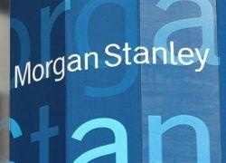 Бывшего вице-президента Morgan Stanley обвинили в хищении 2,5 миллиона