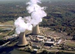 Реакторы в США должны будут выдерживать прямое попадание самолетов