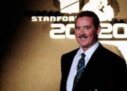 Миллиардер Аллен Стэнфорд обвиняется в крупном мошенничестве