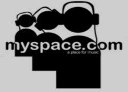 Yahoo и MySpace готовят новые мобильные порталы и приложения