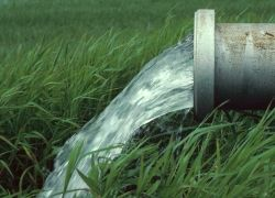 Экологи предрекают большие проблемы с пресной водой в мире