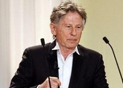 Суд отказался снять с Романа Полански обвинения