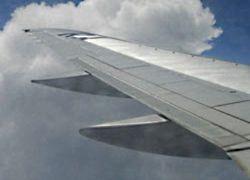 Российские почтальоны обзаведутся собственными самолетами