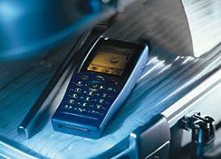 Из-за кризиса производители мобильников разрабатывают недорогие модели