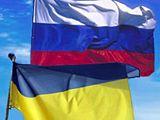 США пророчат Украине войну с Россией