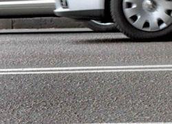 Коммунальщики нашли самое прочное дорожное покрытие