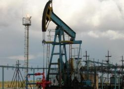 """Китай даст \""""Роснефти\"""" и \""""Трансфнети\"""" $25 млрд"""