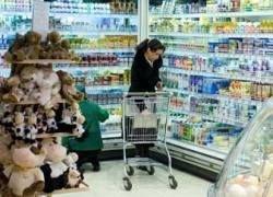 Ритейлеры ожидают спада потребительской активности