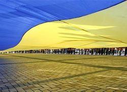 Украина ждет такого, как Путин?