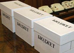Дефицит бюджета в 2009 году составит 8%