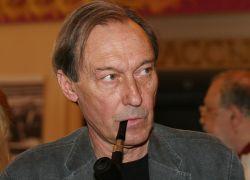 Олег Янковский вернулся на сцену