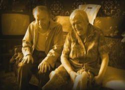 Спасшимся от пожара в Коми старикам негде жить