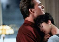 10 самых романтических фильмов всех времен