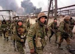 В Чечне офицер украл из полковой кассы 64 млн рублей