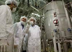 Пхеньян подозревают в запуске второго объекта по обогащению урана