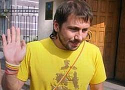 Следственный комитет будет добиваться экстрадиции Чичваркина