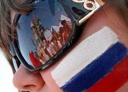 Москвичей в России ненавидят уже две трети сограждан
