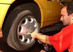 automobilisty.ru - обзаведись виртуальным гаражом