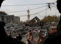 Правда об операции в Газе из воспоминаний израильских солдат