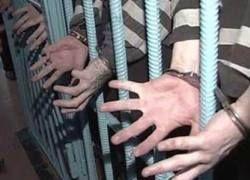 Кризис заставит Америку отказаться от смертной казни