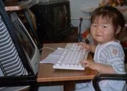 Symantec поможет родителям контролировать интернет-активность детей