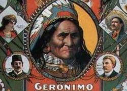 Индейцы требуют у Обамы череп легендарного предка