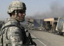 Учтет ли Обама советские уроки афганской войны?