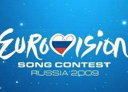 """Разгорелся скандал вокруг украинского отбора на \""""Евровидение-2009\"""""""