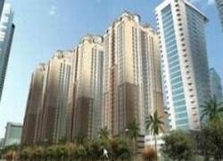 Имеющие недвижимость в ОАЭ, смогут получить там вид на жительство
