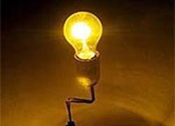 Британия стоит на пороге энергетического кризиса