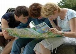 Туроператоры предлагают государству давать скидку на отдых в России
