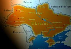 Украина обречена на развал и войну