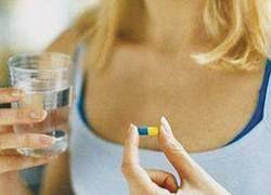 Обезболивающие лекарства - наркотик без рецепта?
