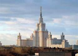 Правда и ложь российских рейтингов ВУЗов