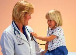 Medpedia: медицинская онлайновая энциклопедия
