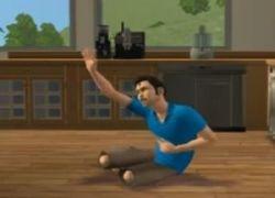 18 оригинальных способов убийства в The Sims