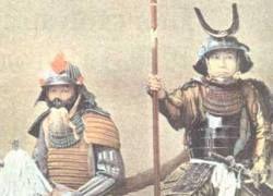 Иная Япония: что не принято говорить о Стране восходящего солнца