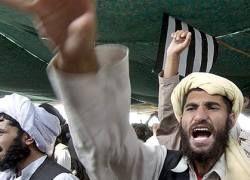Британские власти одобряли пытки в Пакистане?