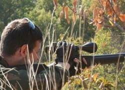 Снайперы отстреливают сотрудников милиции и военных в Ингушетии