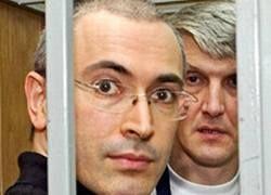 Ходорковскому не разрешают участвовать в процессе по видеосвязи